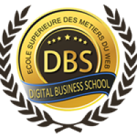 DIGITAL BUSINESS SCHOOL (GABON)