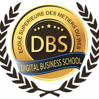 Digital Business School (Gabon) - Inscriptions ouvertes