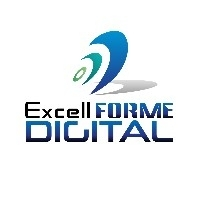 Excellforme Digital